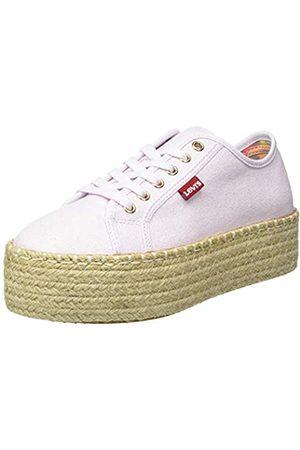 Levi's Damen LAVIC Sneaker
