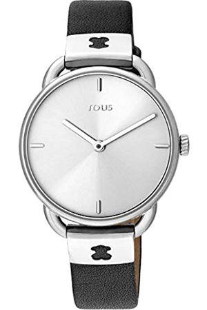 TOUS ArmbanduhrenfürFrauen351465