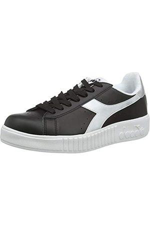 Diadora Sneakers Game P Step WN für Frau (EU 41)