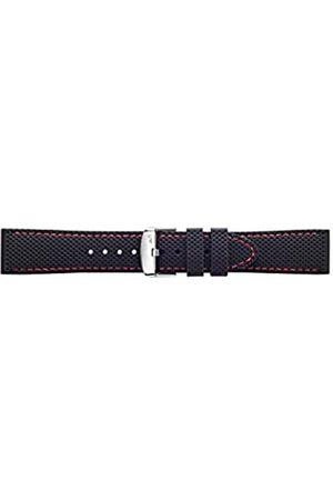 Morellato Uhren - Armbänder beobachten A01X5275187883CR20