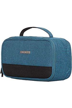 NaSaDen Reisetaschen - Aufbewahrungstasche für Unterwäsche.