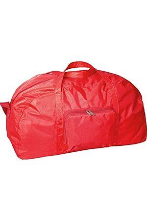 Netpack Reisetaschen - 58,9 cm Packbare