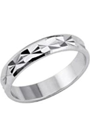 TOUS Damen Ringe - BijouxpourtousUnisexRingSterling-Silber92552(16.6)70106991100052