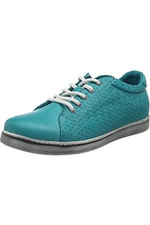 Andrea Conti Damen 0011702 Sneaker