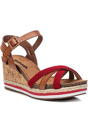 Refresh Damen 72726 Sandale