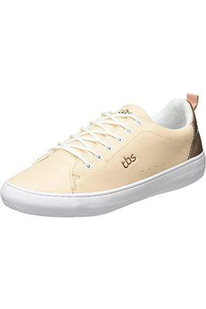 TBS Damen TENNILA Sneaker