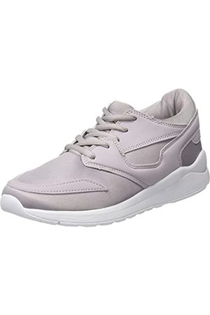 New Look Damen Meo Sneaker, (Lilac 55)