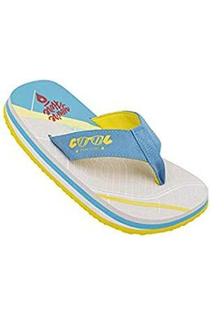 Cool shoe Damen EVE Flipflop
