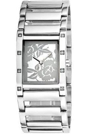 Chiemsee Damen-Armbanduhr CW-0086-MQ