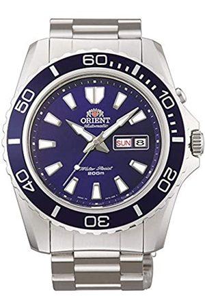Orient Automatische Uhr FEM75002DR