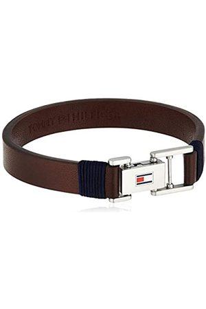 Tommy Hilfiger Herren Armbänder - Rope Bracelets (Men)