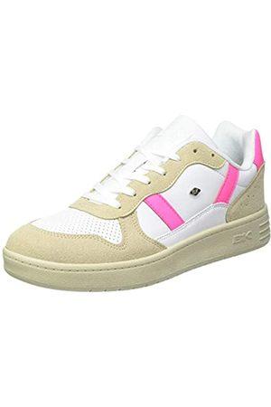 British Knights Damen RAWW Sneaker