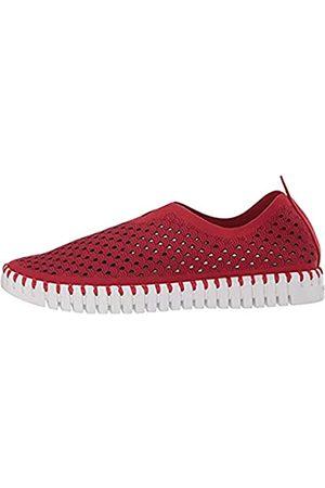 Ilse Jacobsen Damen Tulip 139 Flats Flache Schuhe
