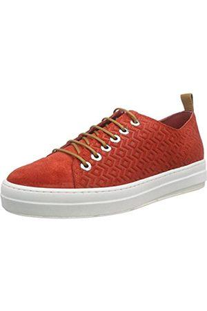NoBrand Luke, Damen Sneakers, (lollipop)