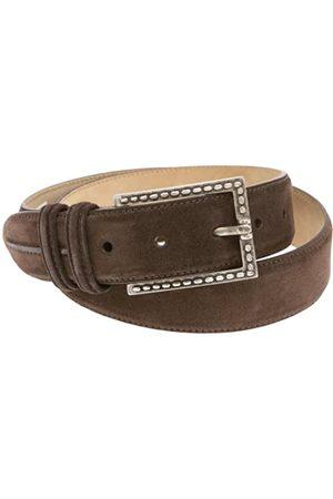 Mezlan AO76 Men's #7628 Belt