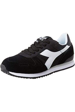 Diadora Sneakers Titan WN Soft für Frau (EU 38)