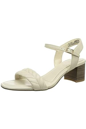 Tamaris Damen 1-1-28273-36 Sandale, Flip-Flop