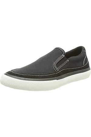 Clarks Damen Aceley Step Sneaker