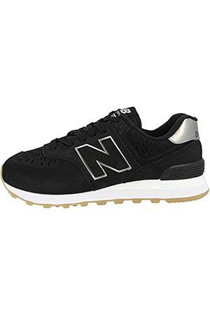 New Balance Damen Sneaker Low WL 574