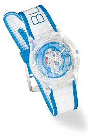 Swatch Sujk104 – Uhr