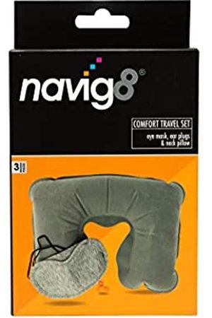 navig8 Travel Multi