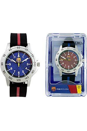 LICENCIAS Armbanduhr für Herren 101963