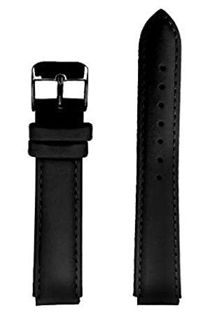 BOBROFF Herren Gürtel Quarz Uhr mit Leder Armband BFS014
