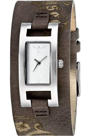 CHIEMSEE Damen Uhren - Damenuhr CW-0021-LQ