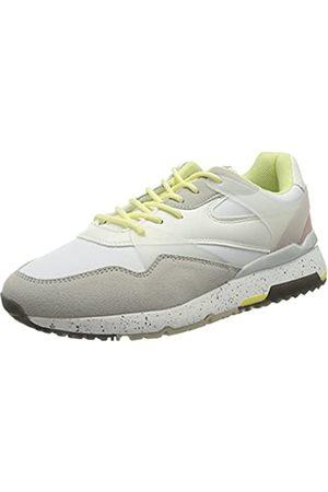 Dockers Damen 48jl202-752593 Sneaker