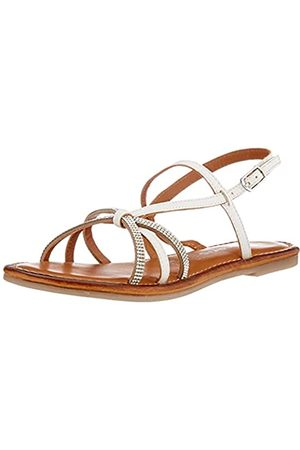 Tamaris Damen 1-1-28170-36 sandale, Flip-Flop