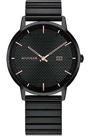 Tommy Hilfiger Watch 1791655