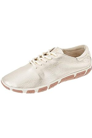 TBS Damen JAZARU Sneaker
