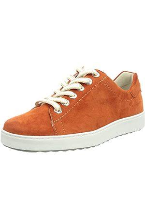 Semler Damen Rebecca - H Sneaker