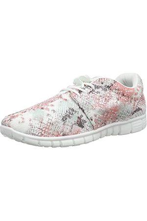 Blink BvalorinL, Damen Sneakers