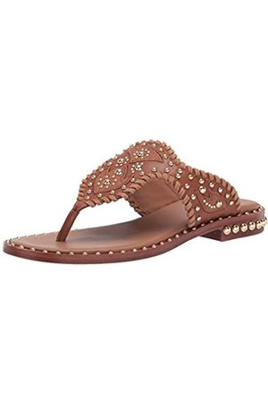 Ash Women's Phedra Slide Sandal