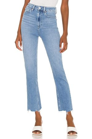 Paige Ultra High Rise Cindy Jean in . Size 25, 26, 27, 28, 29, 30.