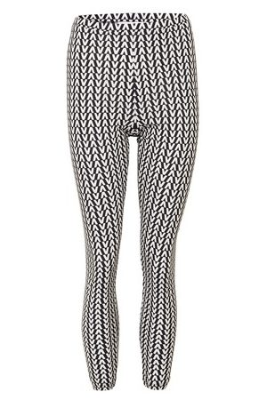 Valentino Damen Slim & Skinny Hosen - Hose