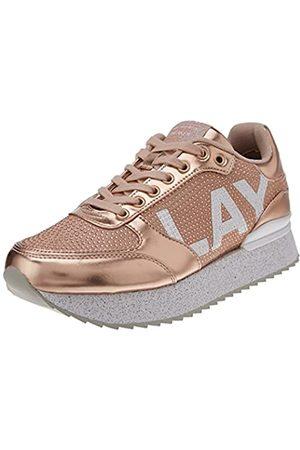 Replay Damen Penny - Harpers Sneaker