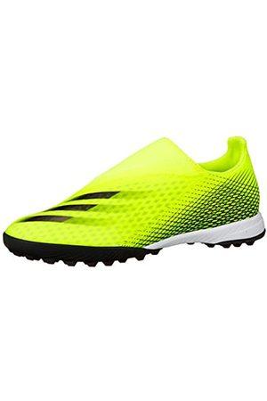 adidas Future 5.3 Netfit Fg/Ag Jr Fußballschuh