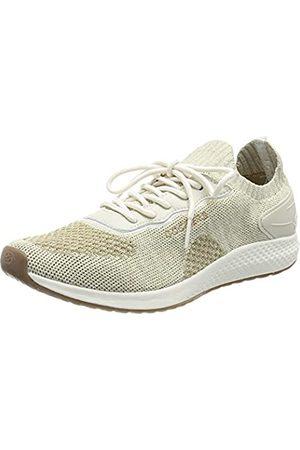Dockers Damen 48pr201-706400 Sneaker