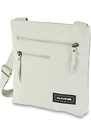 Dakine Unisex-Adult Jo Crossbody Bag