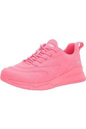 Skechers Damen 117182 Sneaker