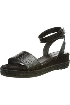 Esprit Damen 041EK1W322 Sandale