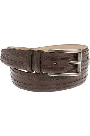Mezlan Men's #7105 Belt