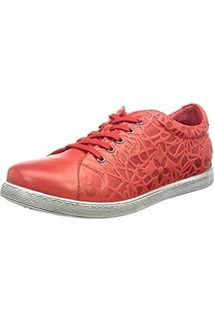 Andrea Conti Damen 0010001 Sneaker