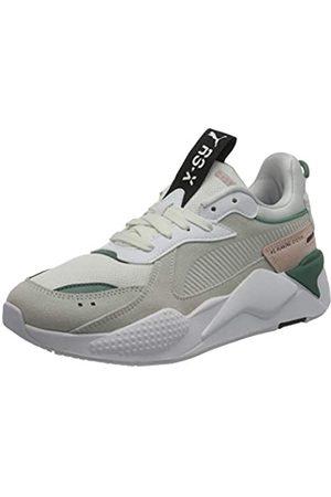 PUMA Damen RS-X Reinvent WN S Sneaker, Fichte