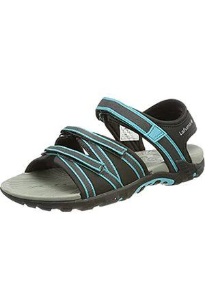 Lafuma Flow Sandal W