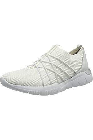 Jana 100% comfort Damen 8-8-24708-36 Sneaker, 100
