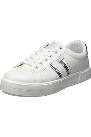 Refresh Damen 72863 Sneaker
