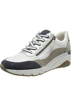 Jana 100% comfort Damen 8-8-23705-26 Sneaker